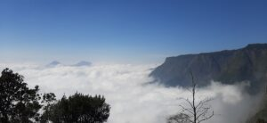 How to Make Your Kodaikanal Trip, Short & Blissful - Gallivant