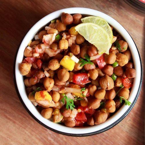 delicious monsoon snack recipe