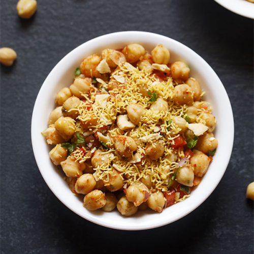 monsoon snack recipe